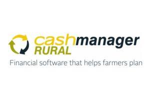 cashmanager-rural-logo