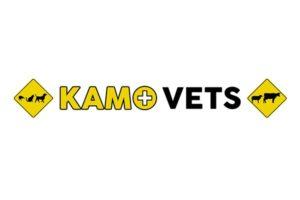 kamo-vets-logo
