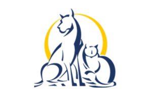mill-road-vet-clinic_logo