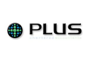 plus-chartered-accountants_logo