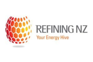 refining-nz-logo