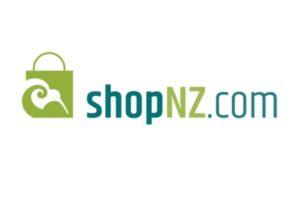 shopnz_logo